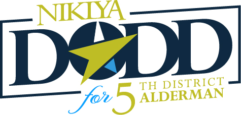 Nikiya Dodd