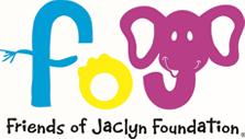 Friends of Jaclyn Foundation