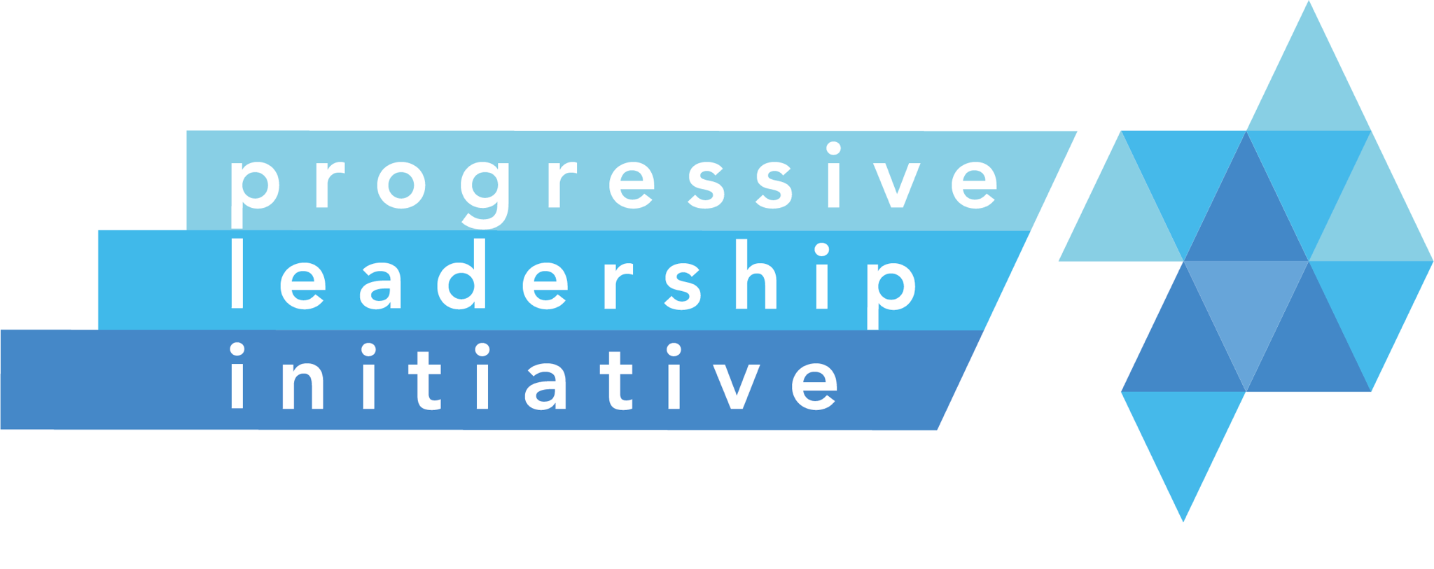 Progressive Leadership Initiative