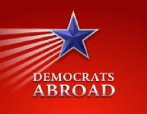 Democrats Abroad