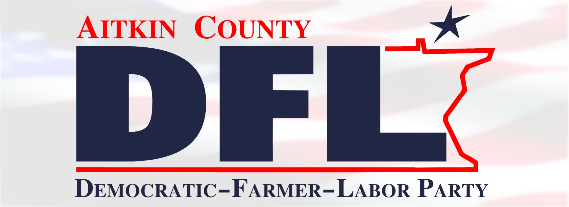 Aitkin County DFL (MN)