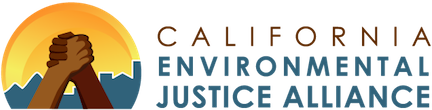 California Environmental Justice Alliance (CEJA)