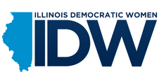 Illinois Democratic Women