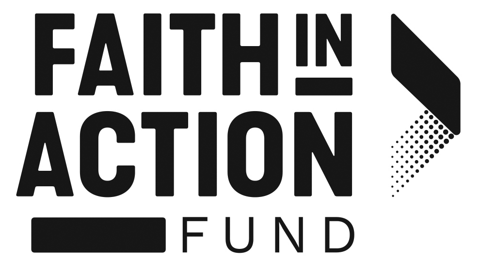 Faith in Action Fund