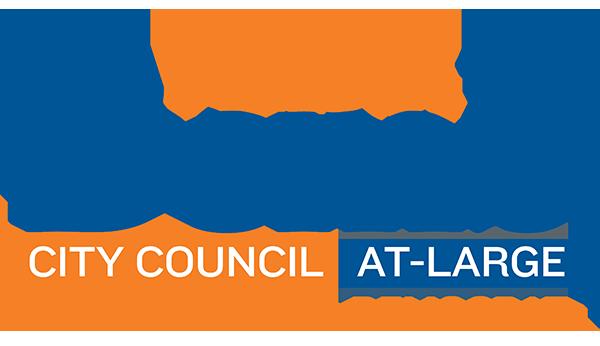 Allan Domb
