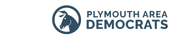 Plymouth Area Democrats