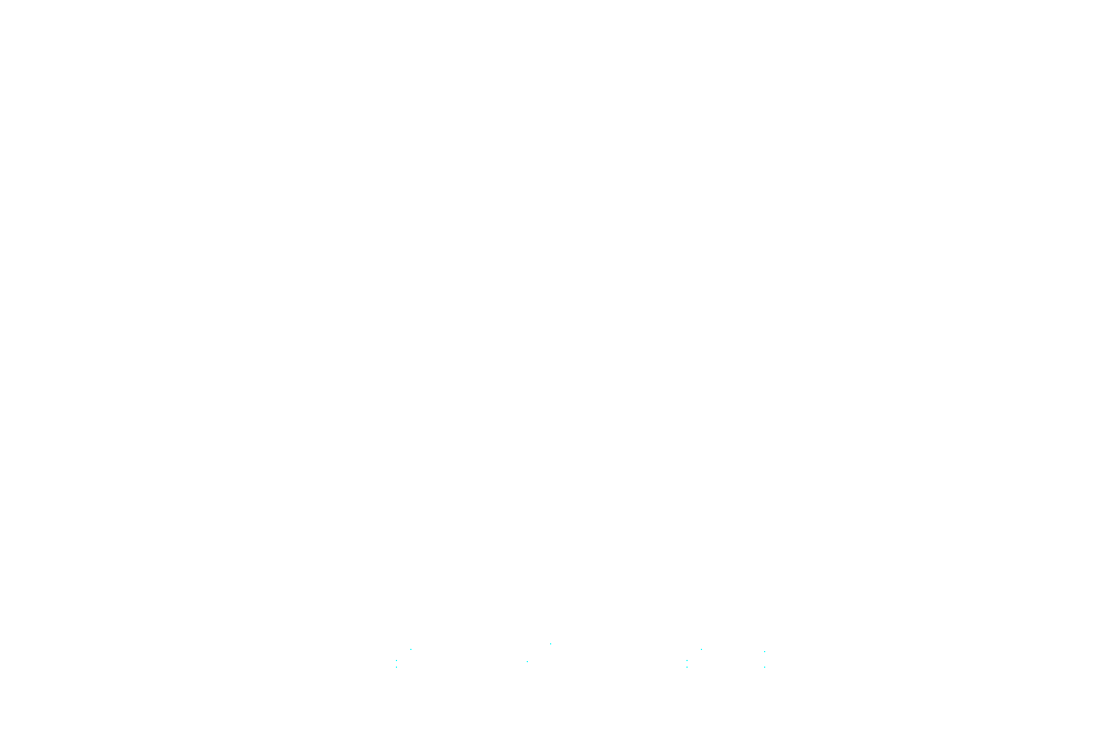 Arizona Students' Association