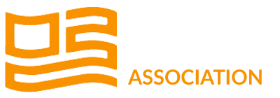 Democratic Attorneys General Association (DAGA) PAC