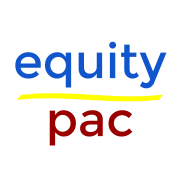 EquityPAC
