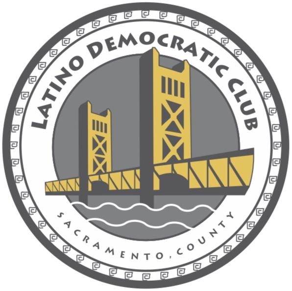 Latino Democratic Club