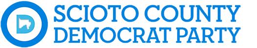 Scioto County Democratic Party (OH)