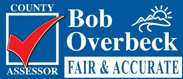 Bob Overbeck