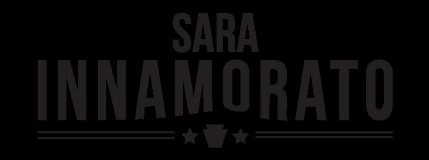 Sara Innamorato