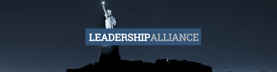 Leadership Alliance