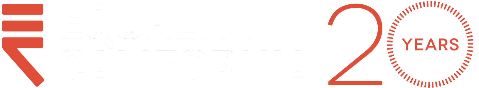 Equality California Federal PAC