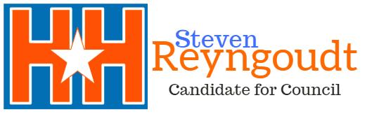 Steven Reyngoudt