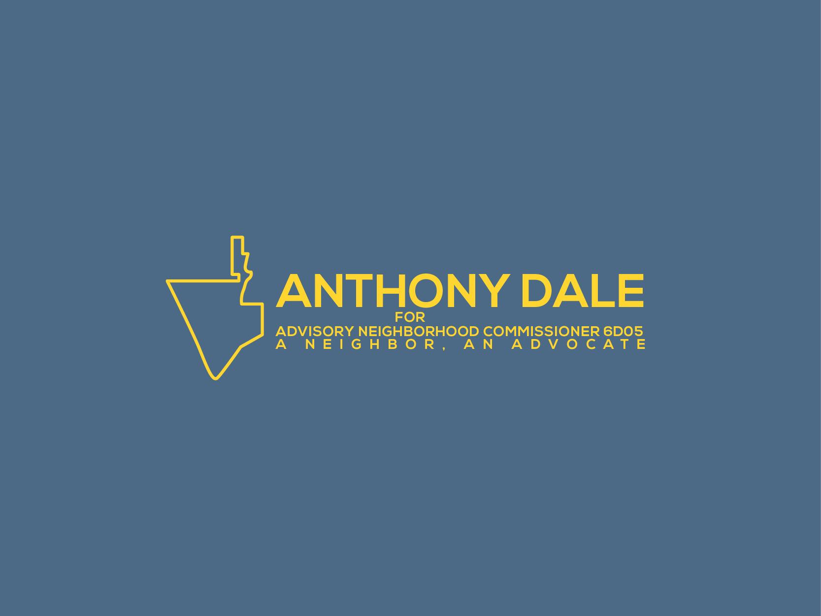 Anthony Dale