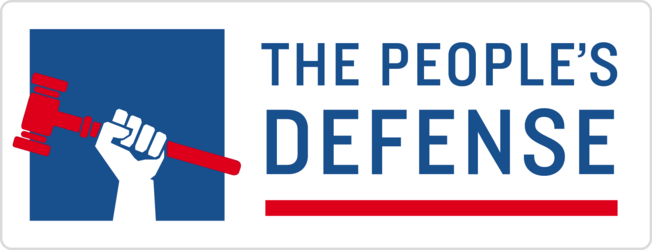 The People's Defense