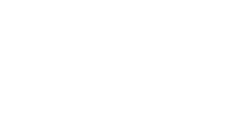 Lacey Cruse