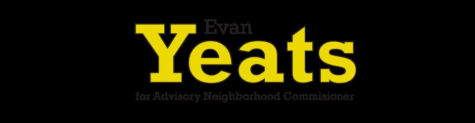 Evan Yeats