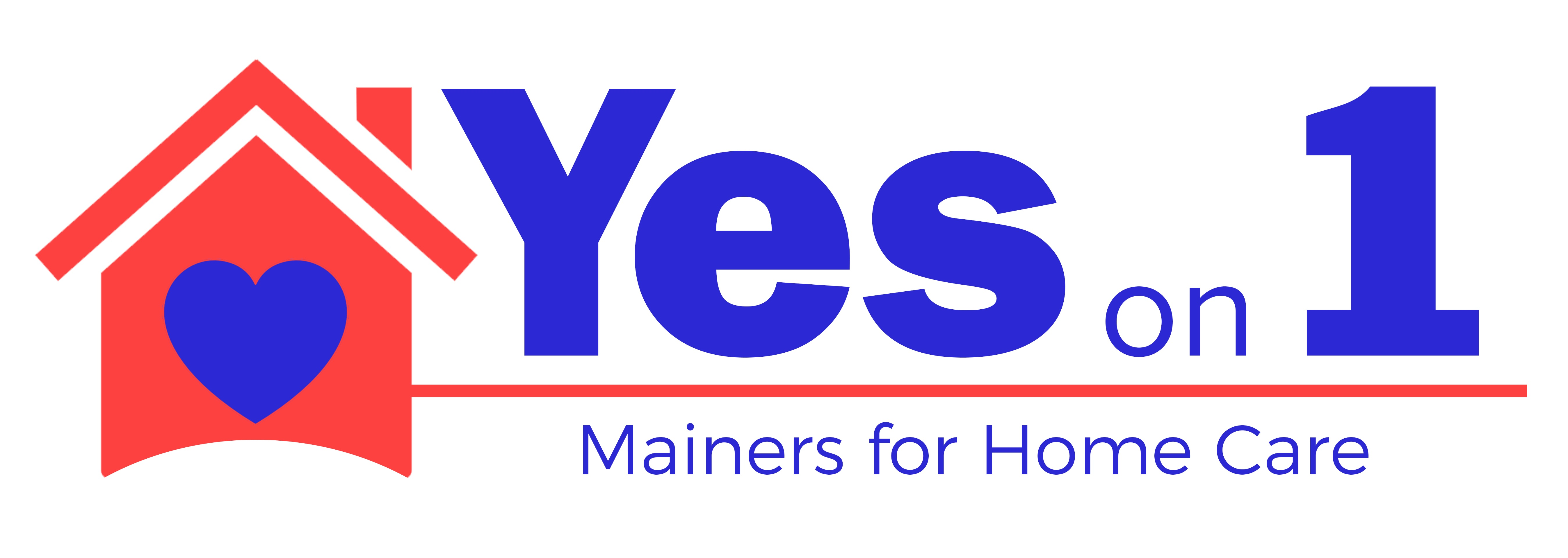 Mainers for Homecare