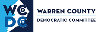 Warren County Democratic Committee (NJ)