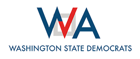 Washington State Democratic Committee - Federal Account