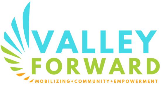 Valley Forward