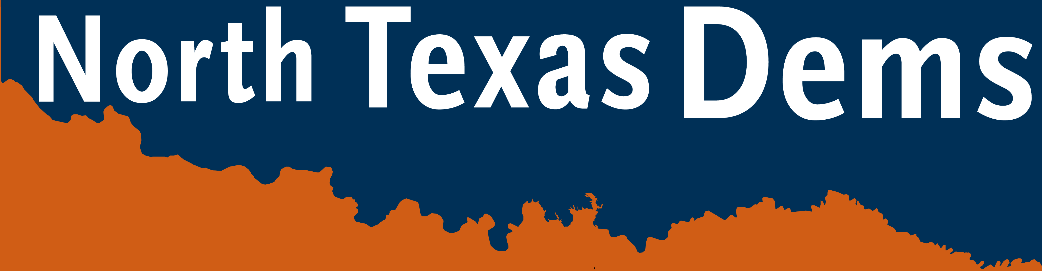 North Texas Dems PAC