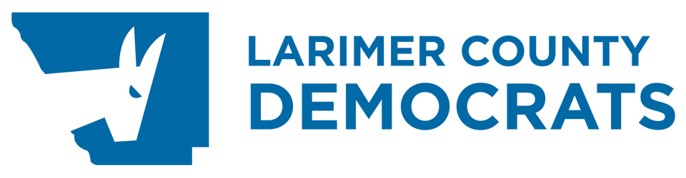 Larimer County Democrats
