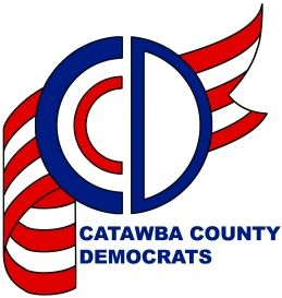 Catawba County Democratic Party (NC)
