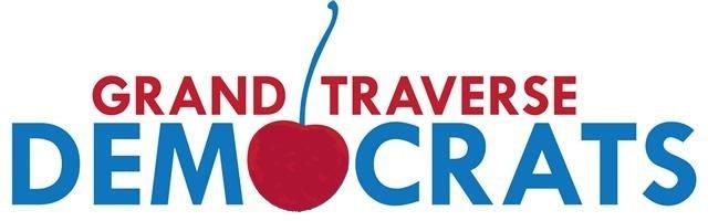 Grand Traverse County Democratic Committee (MI) - State