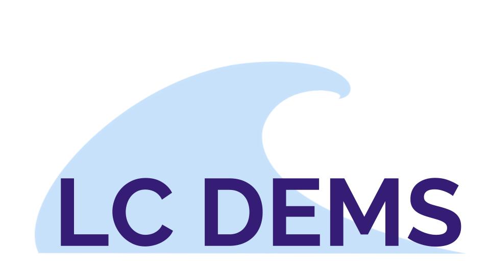 Little Compton Democratic Town Committee (RI)