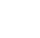Colorado Criminal Justice Reform Coalition (CCJRC)