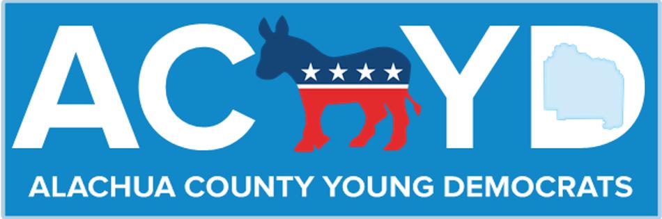 Alachua County Young Democrats (FL)