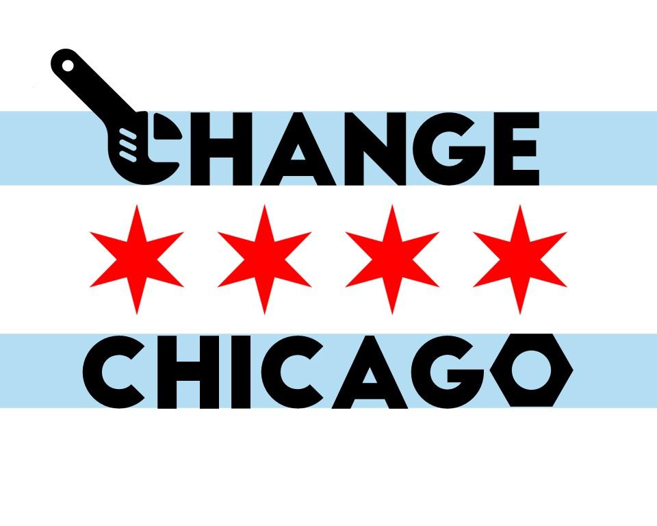 Change Chicago