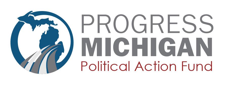 Progress Michigan Political Action Fund