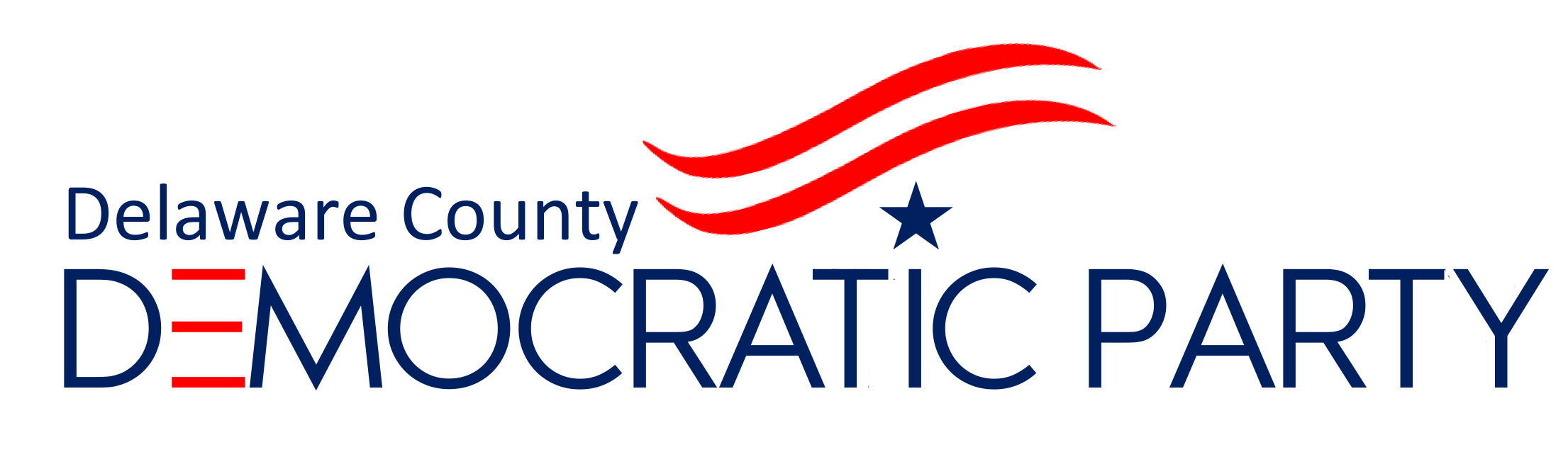 Delaware County Democratic Party (OH)