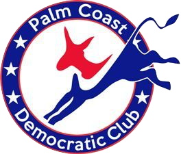 Palm Coast Democratic Club (FL)
