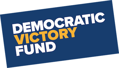Democratic Victory Fund