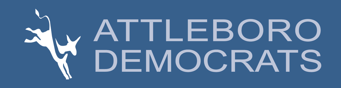 Attleboro Democrats (MA)