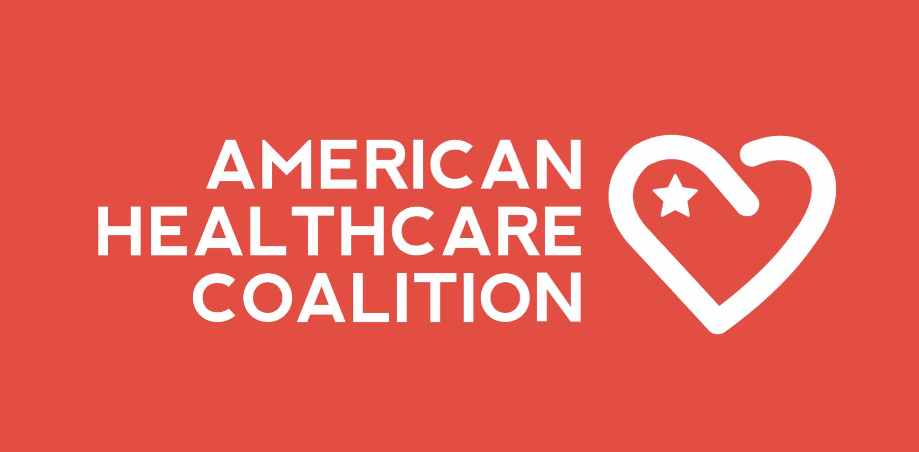 American Healthcare Coalition