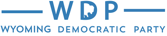 Wyoming State Democratic Committee - Federal Account