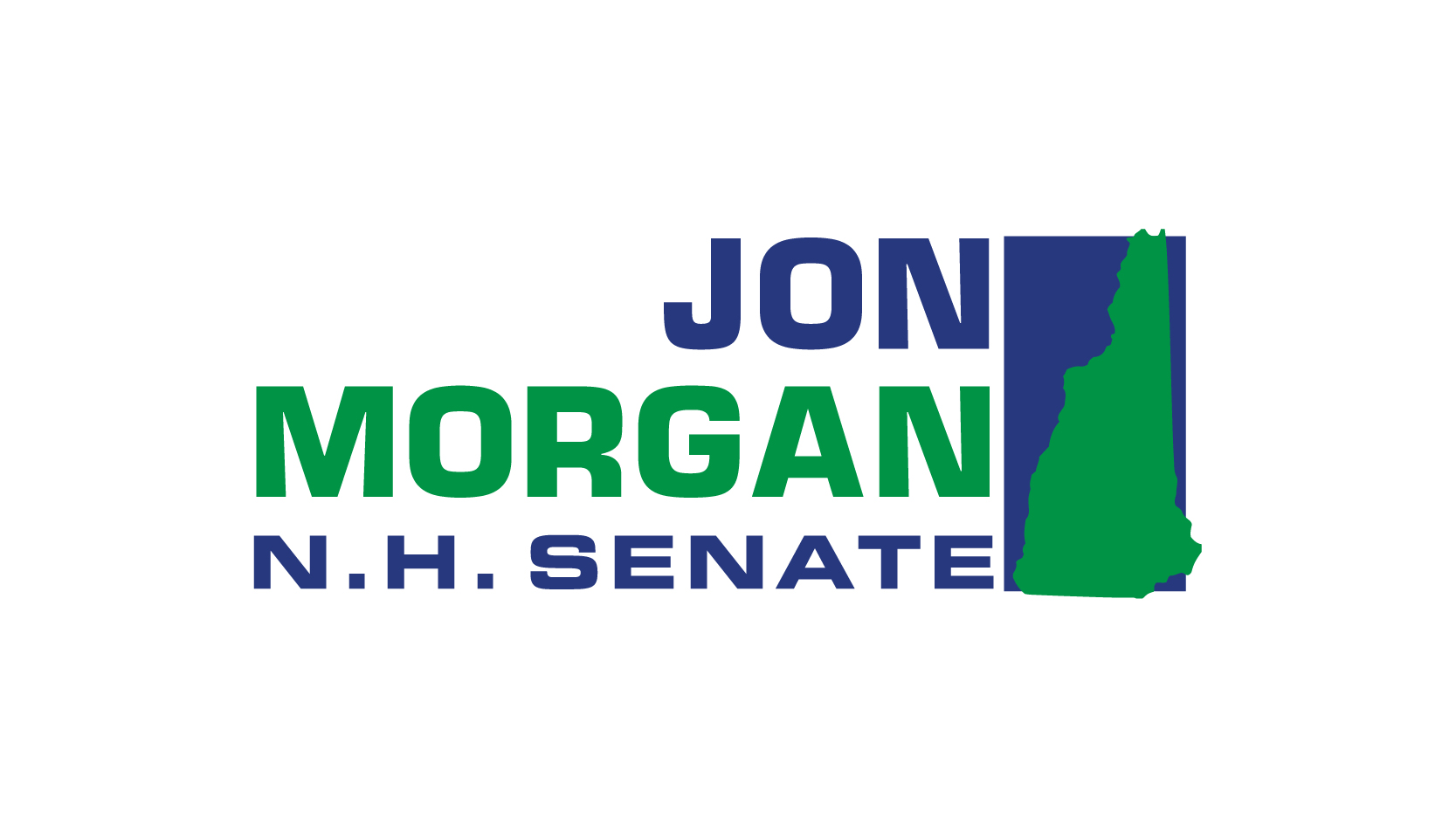 Jon Morgan