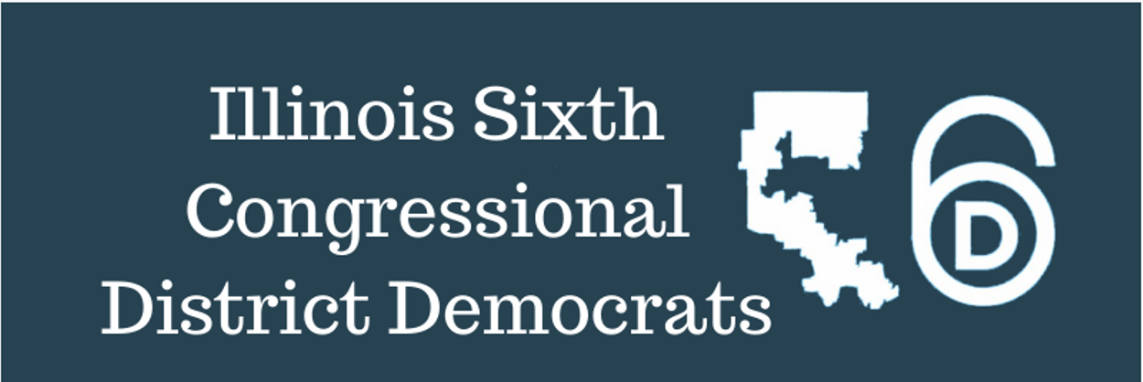 Sixth District Democrats (IL)