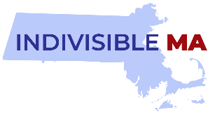 Indivisible MA