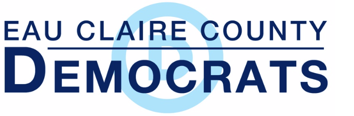 Democratic Party of Eau Claire County