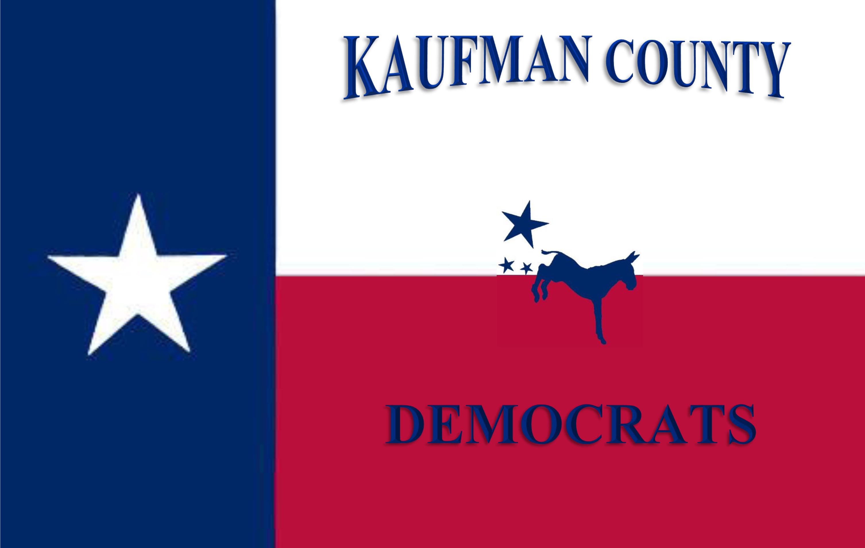 KCDems (TX)