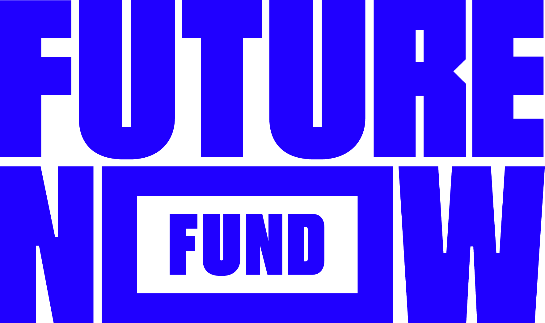 Future Now Fund - Limited