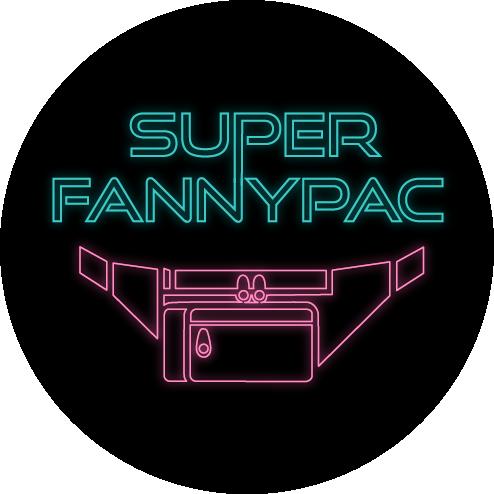 SuperFannyPAC